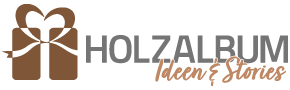 Holzalben.de Logo